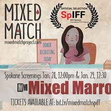 1493264f_mixed_match_athena_drive_1_animation_spiff_ticket_link.jpg