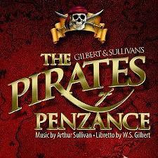 edff633e_pirates_of_penzance_image.jpg