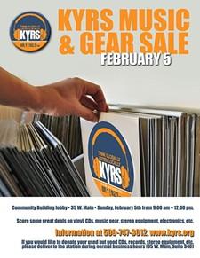 2d1eed90_music_sale.jpg
