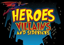 20170218-heroes-villainstw-2_page_slider.jpg
