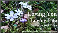eb53acde_loving_you_loving_life_well_within_workshop_with_elizabeth_coira.jpg