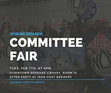 87915ee3_spokane_now_committee_fair_feb7_2017.jpg