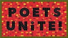 3f59fee3_poets_unite_image.jpg