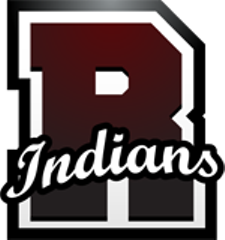 fa16b5fc_readan_high_school_logo.png