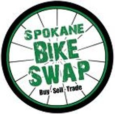 cb853f28_bike_swap_logo_2_.jpg