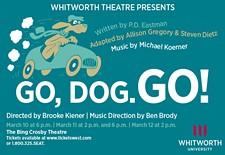 1294-whitworth-university-presents-go-dog-go-school-day.jpg