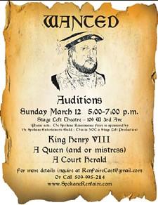 0f3602d2_auditions_royalty_web_media_info_2.jpg