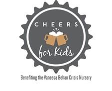 6bc33059_cheers_for_kids_draft_seal_weblink.jpg