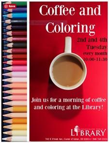 bbaf7981_coffee_coloring_flyer.jpg