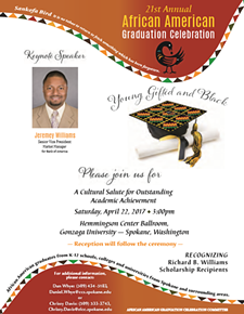 3b7dd3e7_21st_african_american_graduation_poster_w_keynote.png