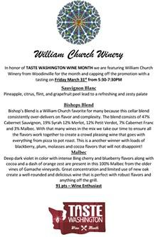 725566e5_cork_tap_william_church2.jpg