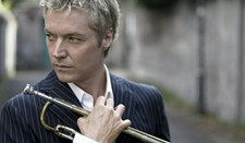 chris_botti-770.jpg
