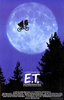 49624e01_et--the-extra-terrestrial-movie-poster-1982-1020141470.jpg