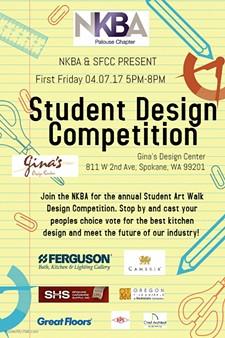 6a67b225_student_design_flier.jpg