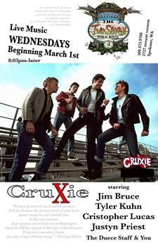 f245d48c_cruxie_poster.jpg