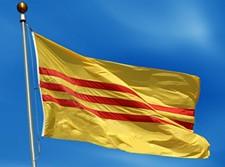 96cfc13d_vn-flag002.jpg