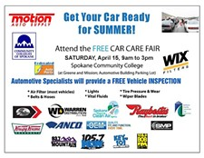 e2771236_car_care_fair_flyer_-_2017-april.jpg