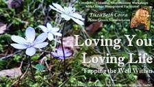 b4dd45ef_loving-you-loving-life-with-elizabeth-coira-533x300.jpg