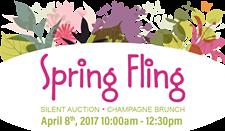 springfling-emailheaderimgartboard_1.png