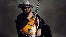hank-williams-jr-001.jpg