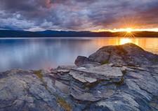 aec48e7c_tubbs_sunset-7696_hdr-1024x724.jpeg