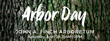 4f3d804b_arbor_day_event_cover.png