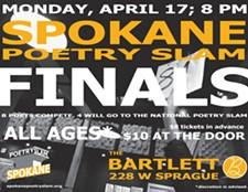 sps-april-2017-finals.jpg