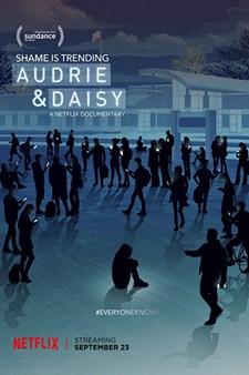 8a86fc8d_audrie_and_daisy.jpg