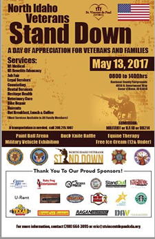 69a4f836_north_idaho_veterans_stand_down_2017.png