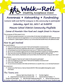 ed6a1177_walk_and_roll_disability_acceptance_event_flyer_with_stars_a.jpg