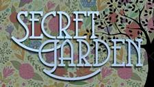 6864bdb0_secret_garden.jpg