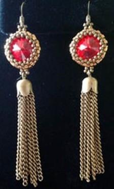 292dae3e_nela-earrings-183x300.jpg