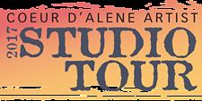 fdbe5acf_studio_tour_logo.png