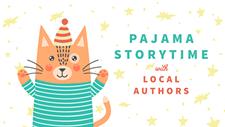 10b60f7e_pajama_storytime.png