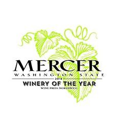 a4601ae2_mercer-winery-year-2016.jpg