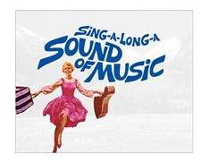 4179ab24_sound_of_music_promo.jpg