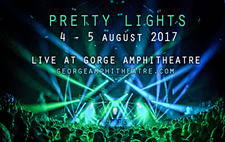 pretty-lights-oct-5.png
