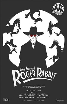 1319-who-framed-roger-rabbit-monday-night-movies.jpg