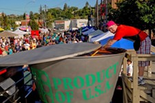 lentil-festival-vicki-330-of-398-1.jpeg