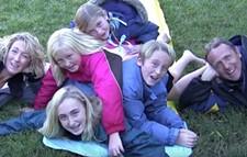 04bff958_the_singer_family.jpg