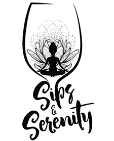 beeae129_sips-and-serenity.png
