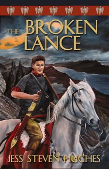6e096df2_broken_lance_2nd_final_approval_book_cover.jpg