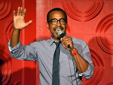 tim-meadows-on-stage031.jpg