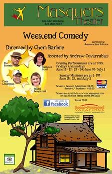 weekend-comedy-poster-3-copy-25_1.jpg