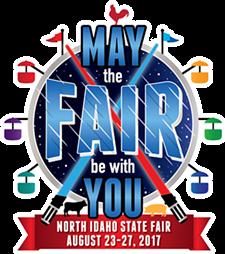 fair-logo-web.png