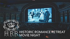 1364-historic-romance-retreat-movie-night.jpg