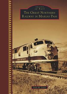 8470aa80_marias_pass_book_cover.jpg