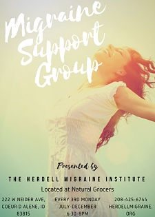 70454655_happy_support_group_flyer.png