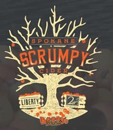 scrumpy_event_logo.jpg
