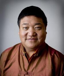 3410e3ea_orgyen_chowang_rinpoche.jpg